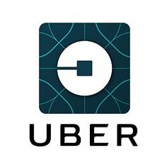 uber-logo-2