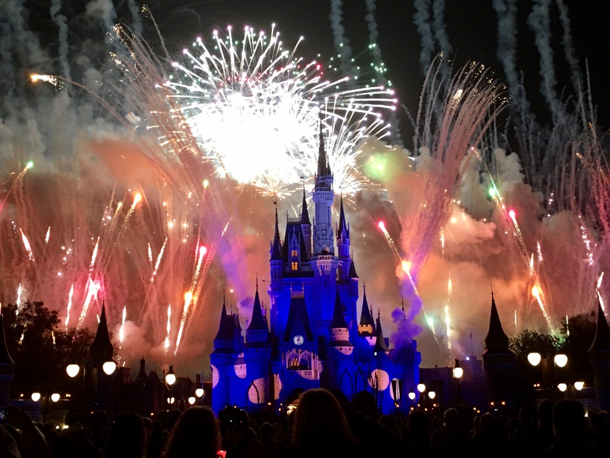 You Want Discount Tickets to Walt Disney World? Where To Look – And Where Not To!