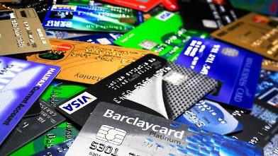 gty_credit_card_rewards_lpl_130419_wb