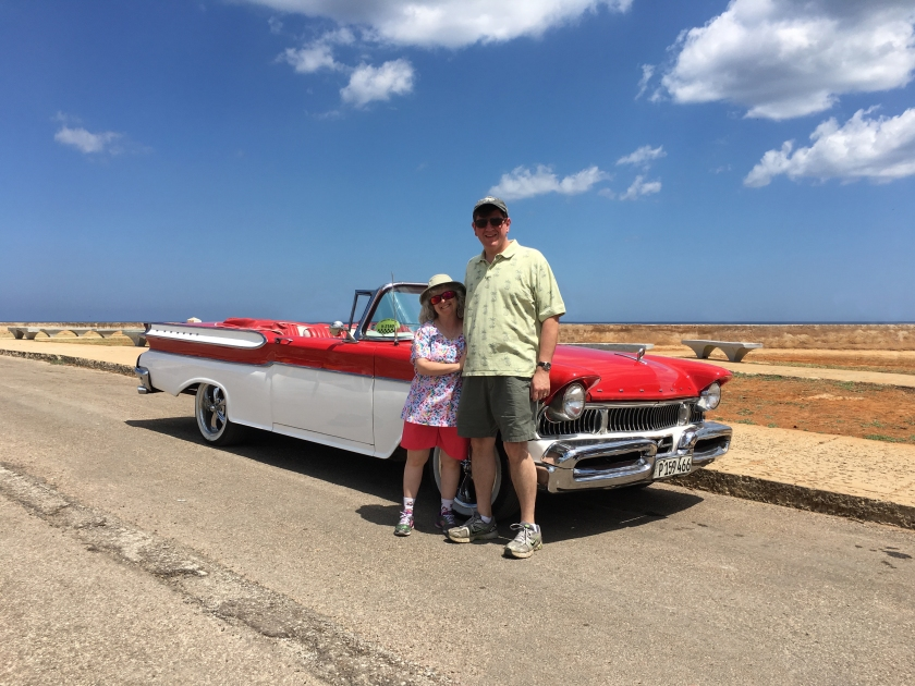 sharon-and-joe-in-cuba