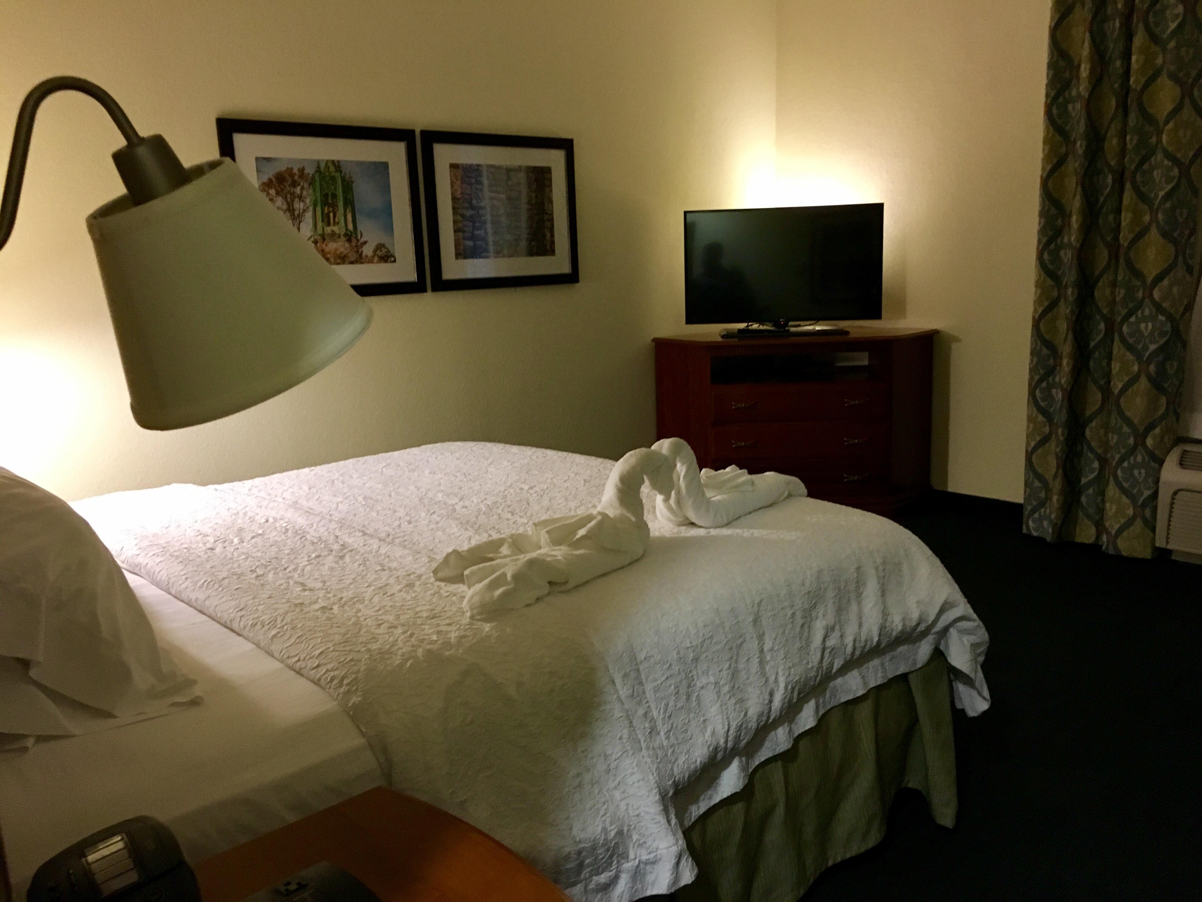 Hotel3A