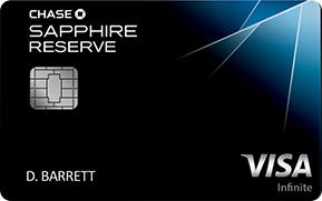 sapphire_reserve_card