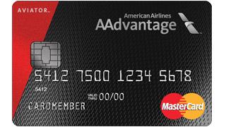 320x180_aadv-aviator-red-card