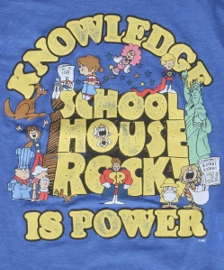shirts_schoolhouserock