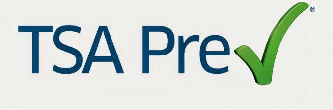 tsa-precheck-logo-c2ae-blue-text2