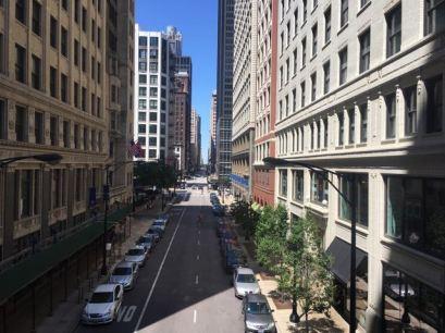 ChicagoTrain1
