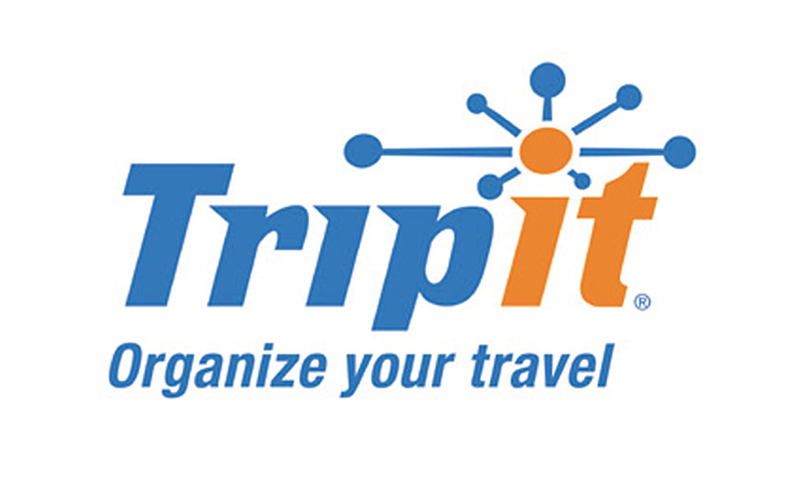 Want To Keep All Of Your Travel Plans Organized? UseTripIt