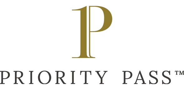 What is Priority Pass & How Can You Get A Membership