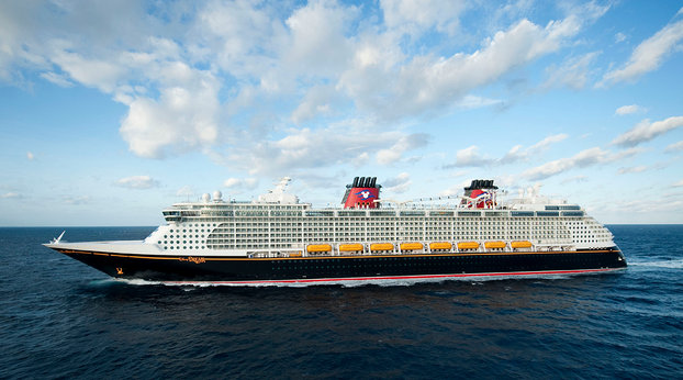 TWO Disney Cruise Line Contests – And Nope, They're Not Hoaxes!