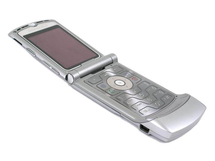 2005-10-07_Motorola_RAZR_V3