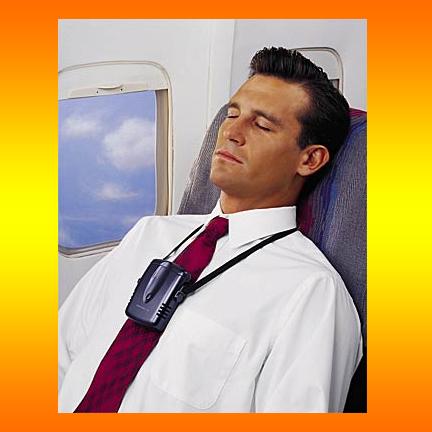 AirPurifierPersonal
