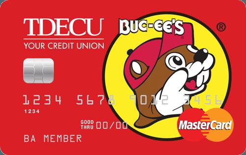 bucees-cc