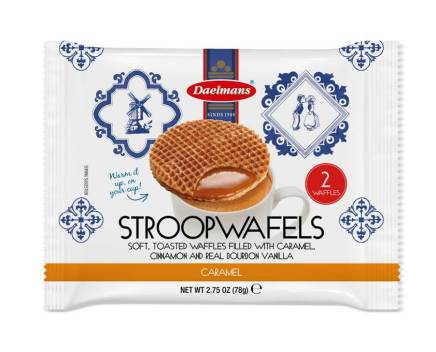 Daelmans-stroopwafels-coming-to-the-US