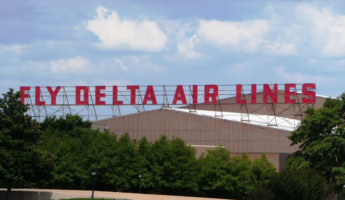 What are Delta Dollars and How Do You SpendThem?