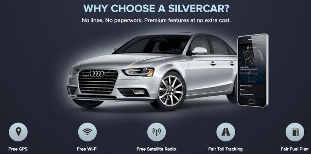 Silver1