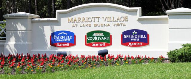 marriottvillage01