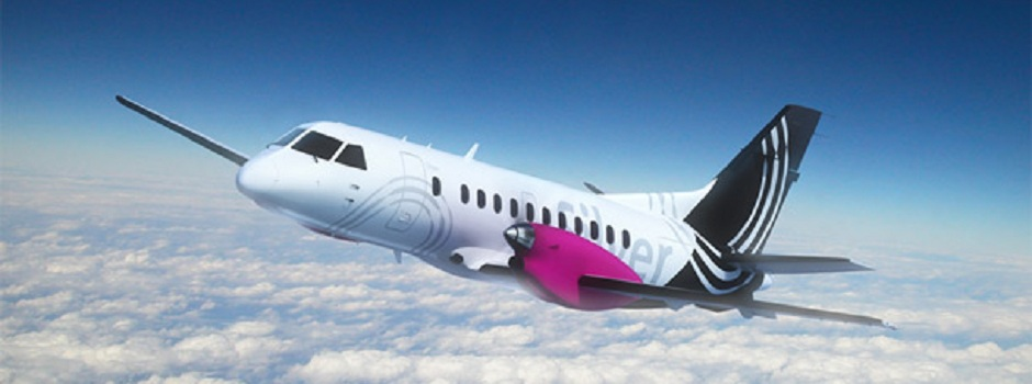 Silver Airlines Fare Sale: $50 Off Round TripTickets!