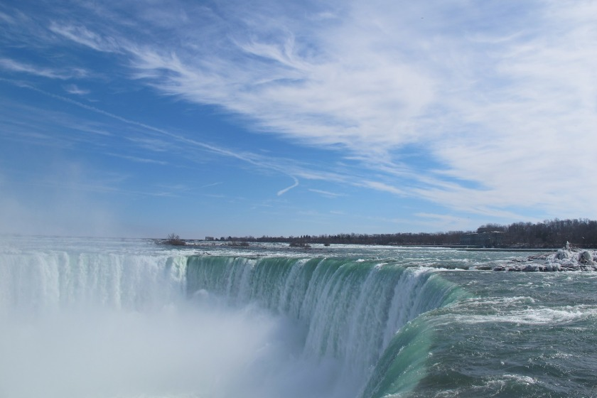 waterfall-2631399_1920