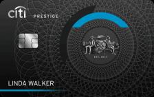 prestige_card-j6wnyw4e