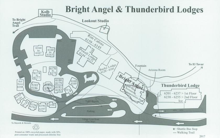 Bright Angel Map.jpg