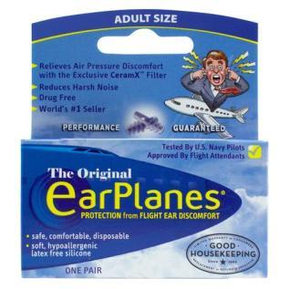 Adult-Earplane1_large
