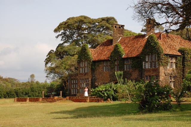 Giraffe_Manor,_Nairobi,_Kenya