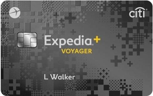 Expedia Explorer