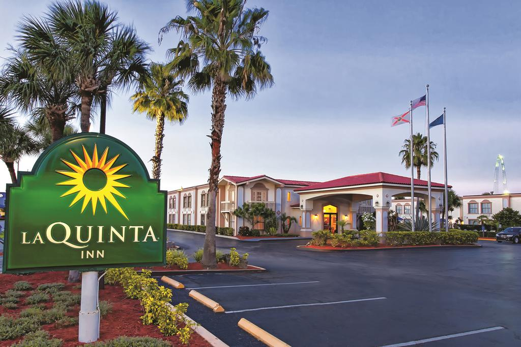The Hotel Merger That No One CaresAbout