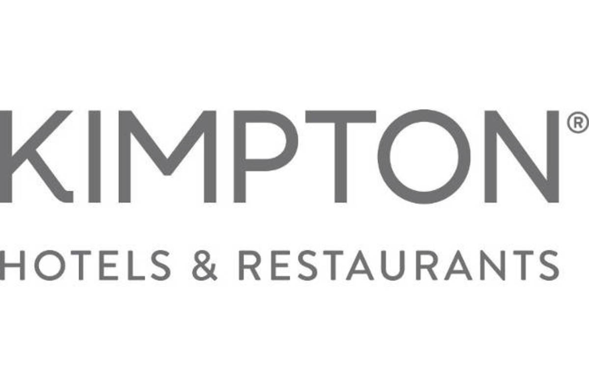 You Can Now Use IHG Points At Kimpton Hotels, But For HowMuch?