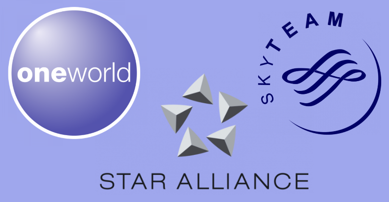 A Beginner's Guide To AirlineAlliances