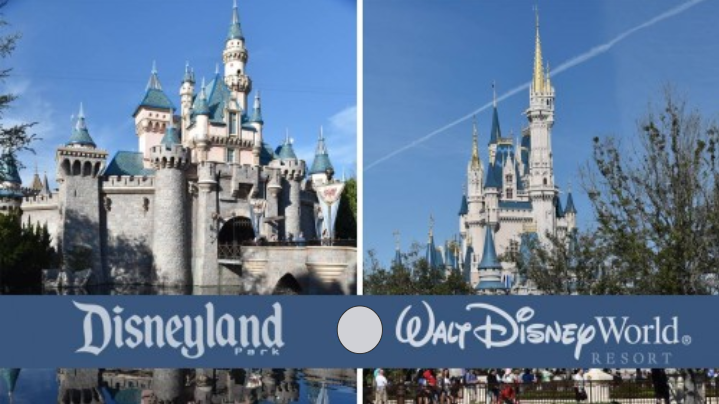 "Disneyland/WDW No Longer Allowing ""Do Not Disturb"" Signs – What Can You Do About It?"