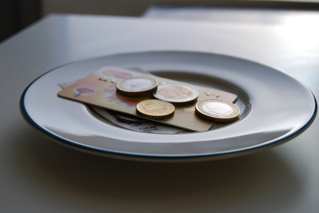 Tipping While Traveling! Who, What, Why, Where, When and HowMuch?