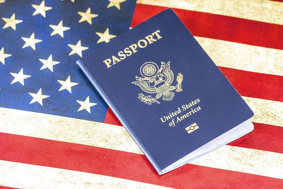 New Travel Advisories For U.S.Travelers