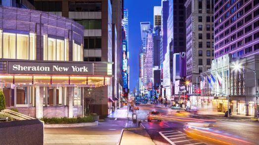 she421ex-184521-Exterior---Times-Square-View