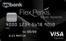 US-Bank-FlexPerks-Travel-Rewards-Visa-Signature-Card.png