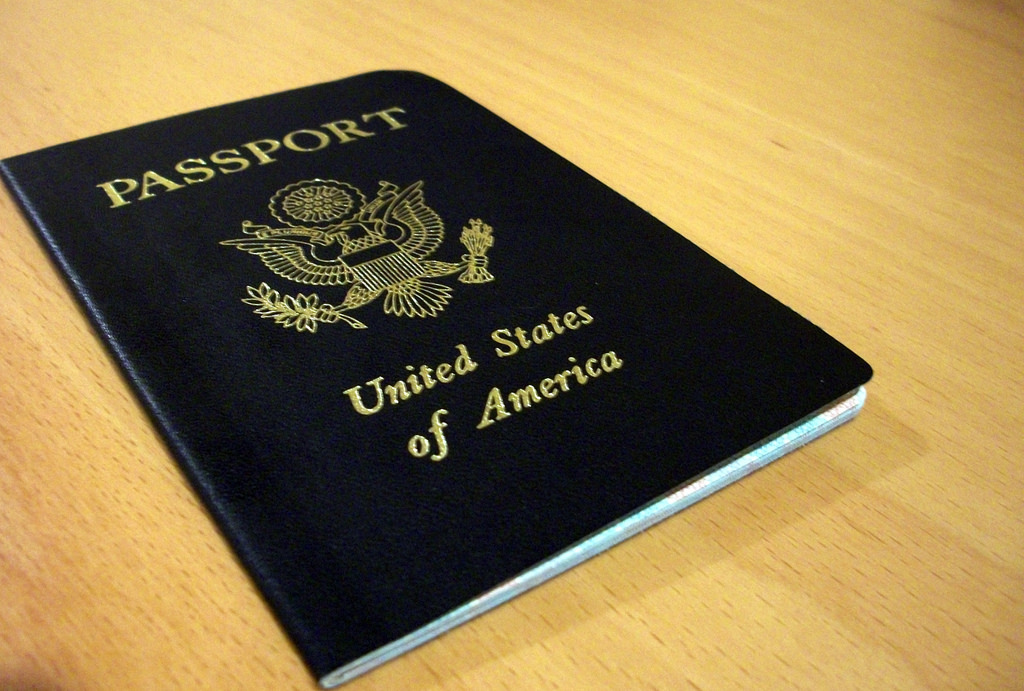 Owe Taxes? You Could Lose Your Passport Because Of It