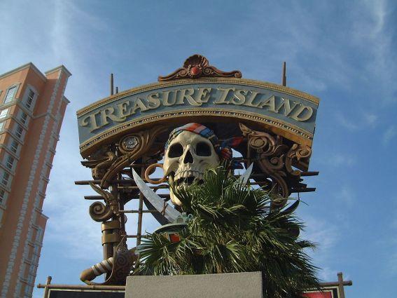 Treasure_Island_Sign_(2141556638).jpg