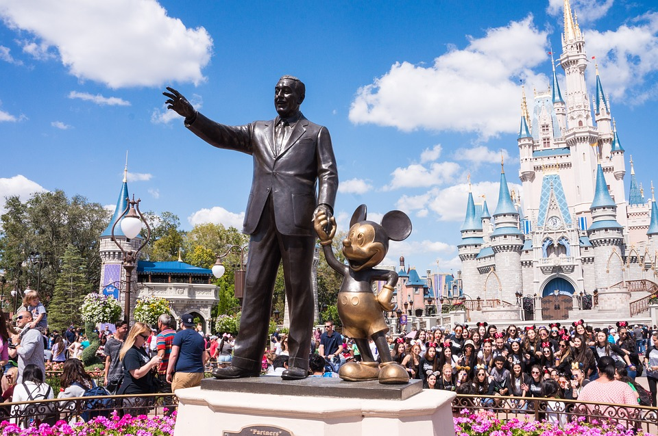 How To Experience Some Of WDW's Most Popular Attractions Without Standing In Long Lines or UsingFastPass+