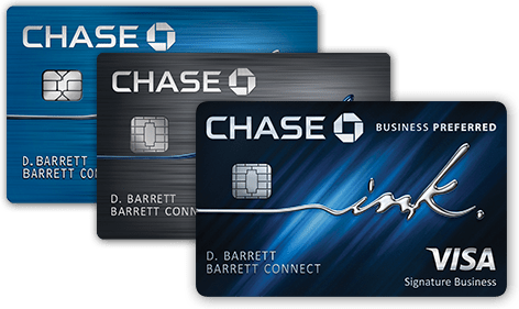 Is Chase Giving Better Rewards To Less Expensive Cards?
