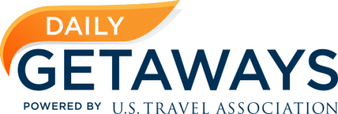 The Daily Getaways Promotions Start Today – Get Ready For Some GreatDeals!