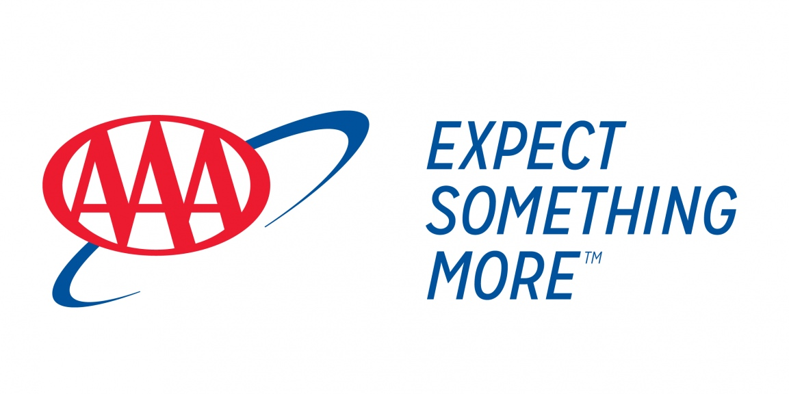 AAA Membership Provides More Than Roadside Assistance – They Save You Money On Travel!