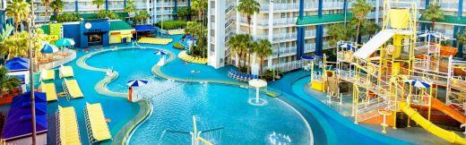 holiday-inn-resort-orlando-4658622426-16x5