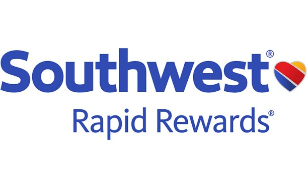 Southwest-Rapid-Rewards-Logo-Featured