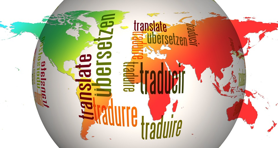 What To Do If You Travel To Another Country & Don't Speak TheLanguage