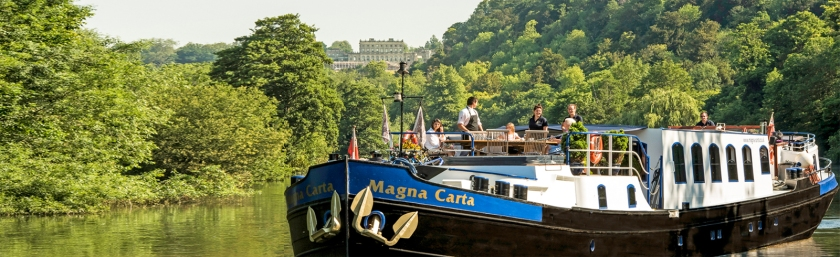 barge-magna-carta