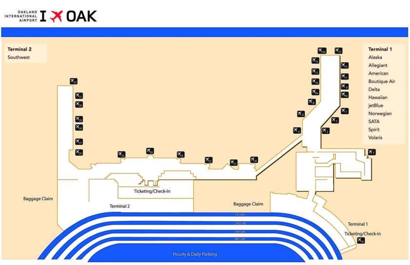OAK_Terminal_map.jpg