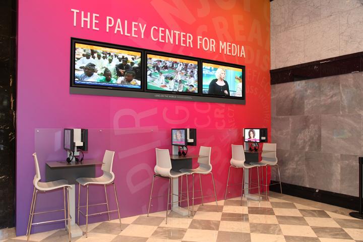 paley-ny-lens-4c-72