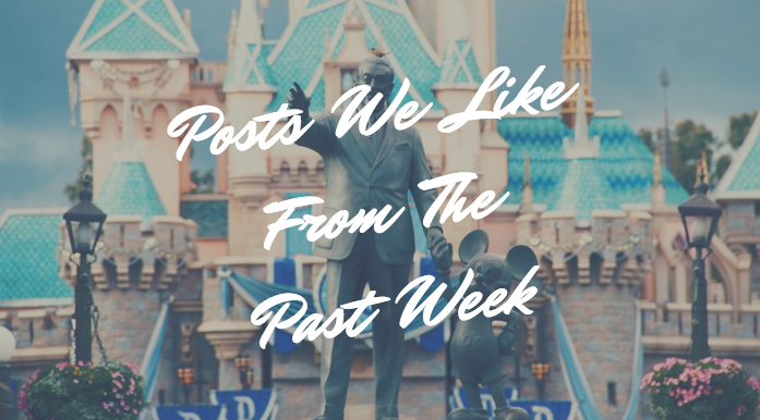 The Saga of The Stolen IHG Points, Disneyland Event Ending, The New SkyMiles Deals &More