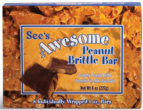 awesome-peanut-brittle-bars-372-box-alt2.jpg