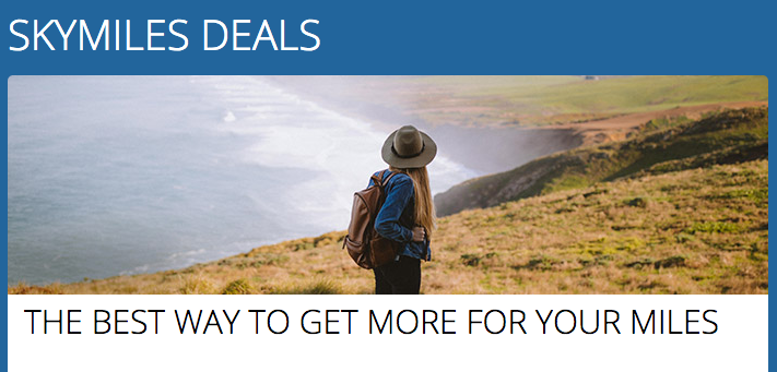 Delta Flash Sale! Fly Within U.S., Or To Europe, Asia, Caribbean or Latin America For Some GREATRates!